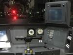 クハ1721運転台-2
